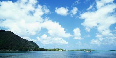 湖南:气象生态环境部门联合 共同提升大气污染防治水平