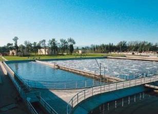 生态环境部组织开展2020年一季度水环境达标滞后地区环境形势会商