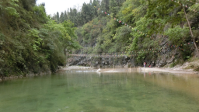 生态环境部启动黄河流域入河排污口排查整治试点工作